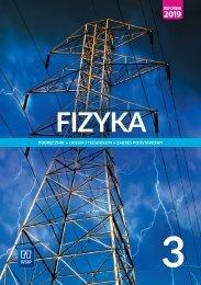E82091_Fizyka_flipbook