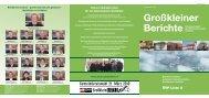 Ausgabe März 2010 (PDF 1,2MB) - ÖVP Großklein Volkspartei