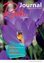 Roth Journal_2021_03_01-24_red