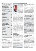 Grundbuch neu - Wolfern - Seite 2