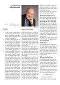 Grundbuch neu - Wolfern - Seite 3