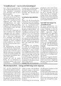 Grundbuch neu - Wolfern - Seite 4