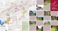 Download als PDF (3,7 MB) - Wuppertals grüne Anlagen