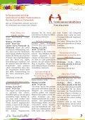Generationen Haus - MehrGenerationenHaus Helmstedt - Seite 3