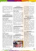Generationen Haus - MehrGenerationenHaus Helmstedt - Seite 5