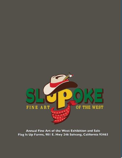 The SLOPOKE Brochure