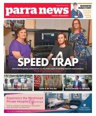 Parra News Feb 23 2021