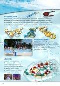 Wasser recreation - Boer Speeltoestellen - Seite 2