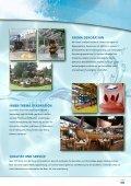 Wasser recreation - Boer Speeltoestellen - Seite 3