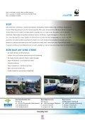 Wasser recreation - Boer Speeltoestellen - Seite 4