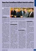 """""""sorgt"""" die Sparkasse Voitsberg-Köflach für """"ihre"""" - Stadtgemeinde ... - Seite 5"""