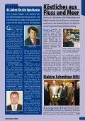 """""""sorgt"""" die Sparkasse Voitsberg-Köflach für """"ihre"""" - Stadtgemeinde ... - Seite 7"""