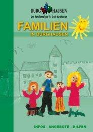 Familien Burghausen