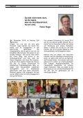 Zeitung Juli 2011 - Elternrunde Down-syndrom Regensburg - Page 3