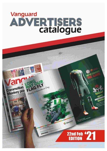 advert catalogue 22022021