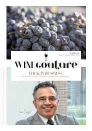 WineCouture 01-02/2021