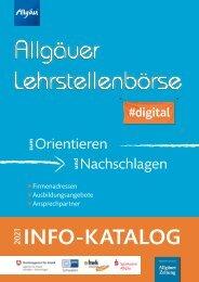 Lehrstellenbörse_Infokatalog_Umbruch_2021_ANSICHT