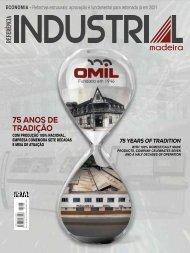 *Janeiro:2021 Referência Industrial 226