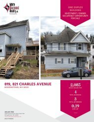 819-821-Charles-Avenue-Investment-Marketing-Flyer