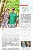 Asthma bronchiale ·Erschöpfungszuständen und ... - Bad Füssing - Seite 6