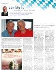 PDF-Download - Badfuessing-erleBen.de - Seite 4