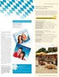 PDF-Download - Badfuessing-erleBen.de - Seite 5