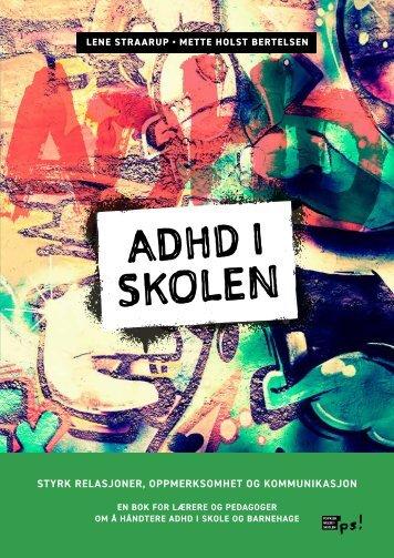 ADHD_yumpuu