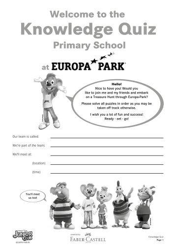 wissensrallye_2020_Primary_School_EN