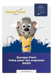 Infos_pour_les_exposes_Europa-Park