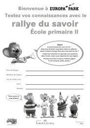 rallye_ecole_primaire_II_Europa-Park