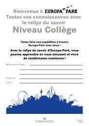 Rallye_lycee_Europa-Park