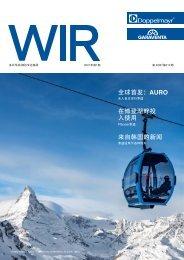 WIR 01/2021 [CN]