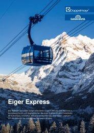 WIR 01/2021 Eiger Express Special [DE]