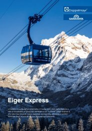 WIR 01/2021 Eiger Express Special [IT]