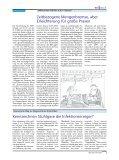 Abrechenbare Arztzeit bleibt begrenzt, aber mehr Spielraum für ... - Seite 3