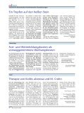Abrechenbare Arztzeit bleibt begrenzt, aber mehr Spielraum für ... - Seite 4