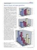 Abrechenbare Arztzeit bleibt begrenzt, aber mehr Spielraum für ... - Seite 5