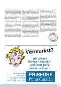 Die Eltern-Kind- zu Besuch im Kindergarten - Katholiken in Much - Page 2