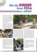 Die Eltern-Kind- zu Besuch im Kindergarten - Katholiken in Much - Page 3