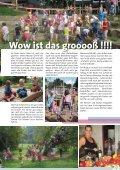 Die Eltern-Kind- zu Besuch im Kindergarten - Katholiken in Much - Page 4