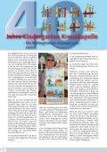 Die Eltern-Kind- zu Besuch im Kindergarten - Katholiken in Much - Page 7