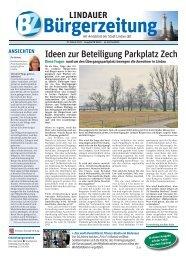 27.02.21 Lindauer Bürgerzeitung