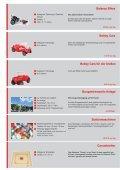 Spielmobil Konz Spiel(t)räume für Kinder - Jugendnetzwerk Konz - Page 5