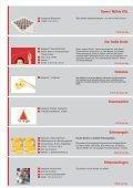 Spielmobil Konz Spiel(t)räume für Kinder - Jugendnetzwerk Konz - Page 6