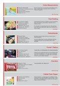 Spielmobil Konz Spiel(t)räume für Kinder - Jugendnetzwerk Konz - Page 7