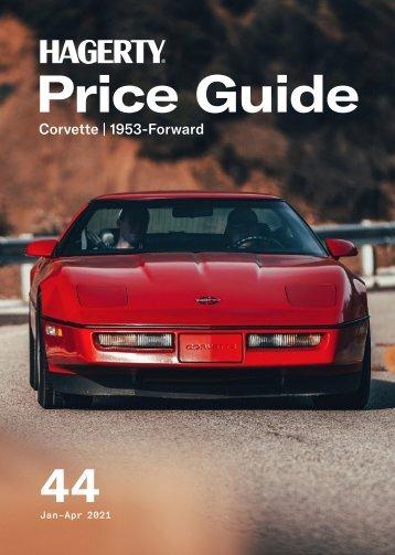 HPG44_Corvette
