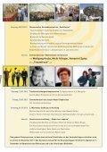 KRAILLING FEIERT GEBURTSTAG - Gemeinde Krailling - Seite 4
