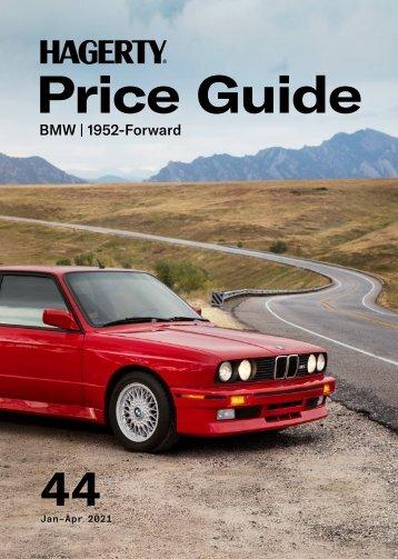 HPG44_BMW