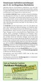 Rock your kid! Professioneller Schlagzeug ... - Mainzer-Tanztage - Seite 7