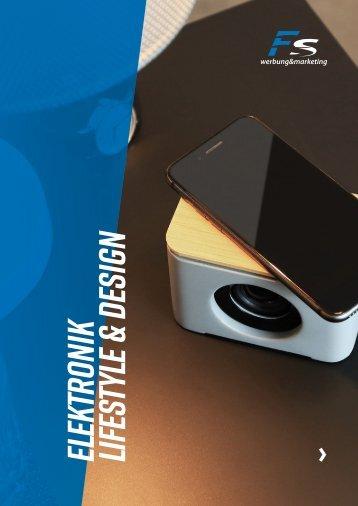 elektronik-katalog-2020-fs